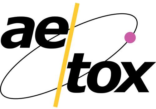 Logo AETOX JPG