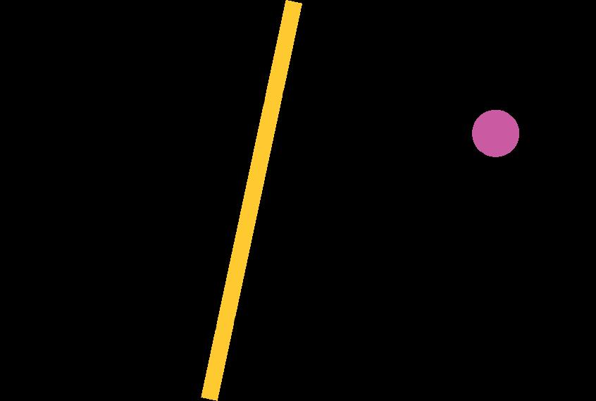 Logo AETOX PNG